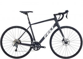 Road Bike size 51