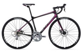 Roud Bike Giant Aviail size M, Female