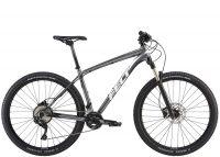 Mountain bike Dispatch size M