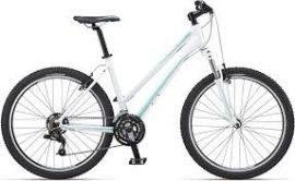 Mountain Bike size XS (140-157cm)